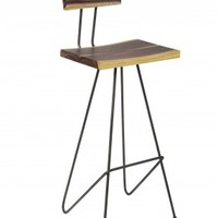 Hiboy Bar Chair « from the source