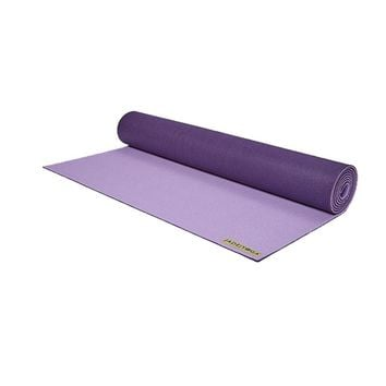Harmony Two Tone Yoga Mat 5MM