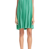 Tracy Reese Pleated Swing Dress | Nordstrom