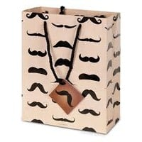 mustache goodie bags - Google Search