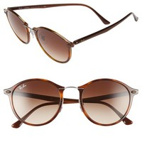 Ray-Ban Round Sunglasses | Nordstrom