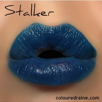 Stalker - Uncensored Lipstick