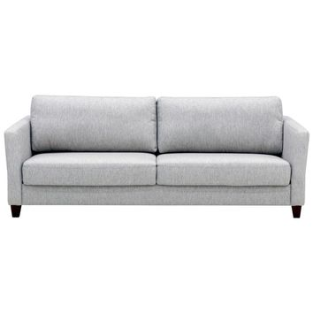 Luonto Monika King Sleeper Sofa
