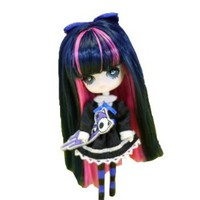 Docolla Pullip Doll Panty & Stocking Stocking Dal Figure Doll
