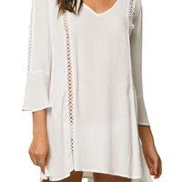 O'Neill Estella Cover-up Dress | Nordstrom