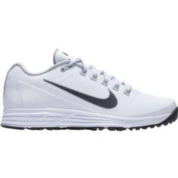 Nike Men's Lunar Clipper 17 Turf Baseball Trainers | DICK'S Sporting Goods