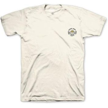 Jetty x Bare Wires Ripple Tee