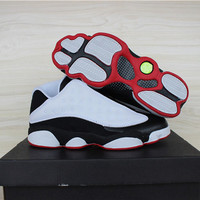 Air Jordan retro 13 xiii basketball shoes sneakers XIII mens basketball shoes cheap sneakers
