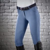 Equiline Boston Breech
