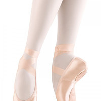 Bloch Eurostretch Stretch Pointe Shoes
