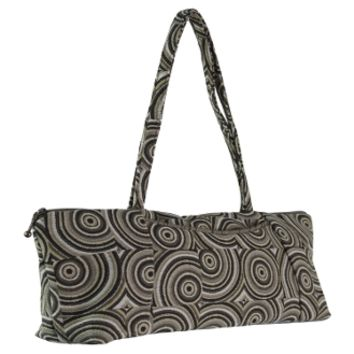 Made in America Accessories-Fabric Handbag-American Made Products|Norton's USA