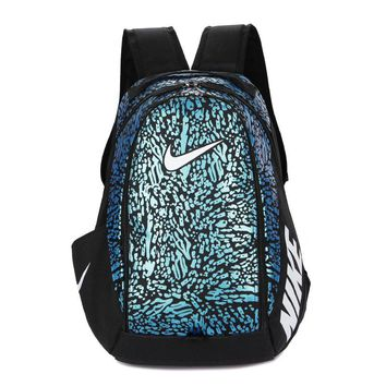 Adidas backpack & Bags fashion bags  082