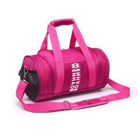 Sports Training Fitness Bag Women Men Sport Outdoors Bag Gym FREE SHIPPING!