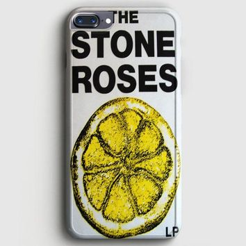 Tour Punk Rock N Roll iPhone 7 Plus Case