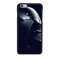star wars darth vader iphone 6 6s 4 4s 5 5s 5c cases