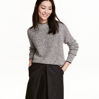 H&M Knit Sweater $21.24
