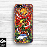 legend of zelda art iphone 5s 5c 6s case, samsung, ipod, iPad, HTC, Nexus, LG, iPad Cases