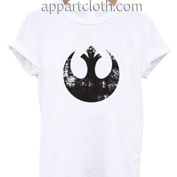 Star Wars Old Rebel Funny Shirts, Funny America Shirts