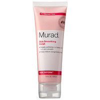Murad Pore Reform™ Skin Smoothing Polish (3.5 oz)