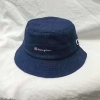 Champion baseball cap cheap hat V_17324678991_4