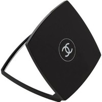 Chanel Miroir Double Facettes Mirror Duo -: Amazon.ca: Beauty