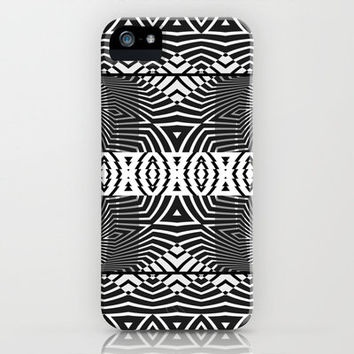 Viper #6 iPhone Case by Ornaart | Society6