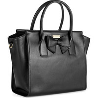 Kate Spade New York Hanover Street Charee Bag