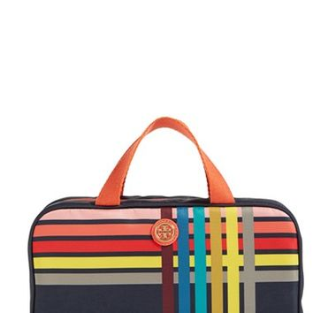 Tory Burch Hanging Cosmetics Case | Nordstrom