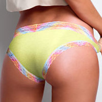 Clearance Panties - Discount Panties at Victoria's Secret