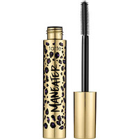 Tarte Maneater Voluptuous Mascara | Ulta Beauty
