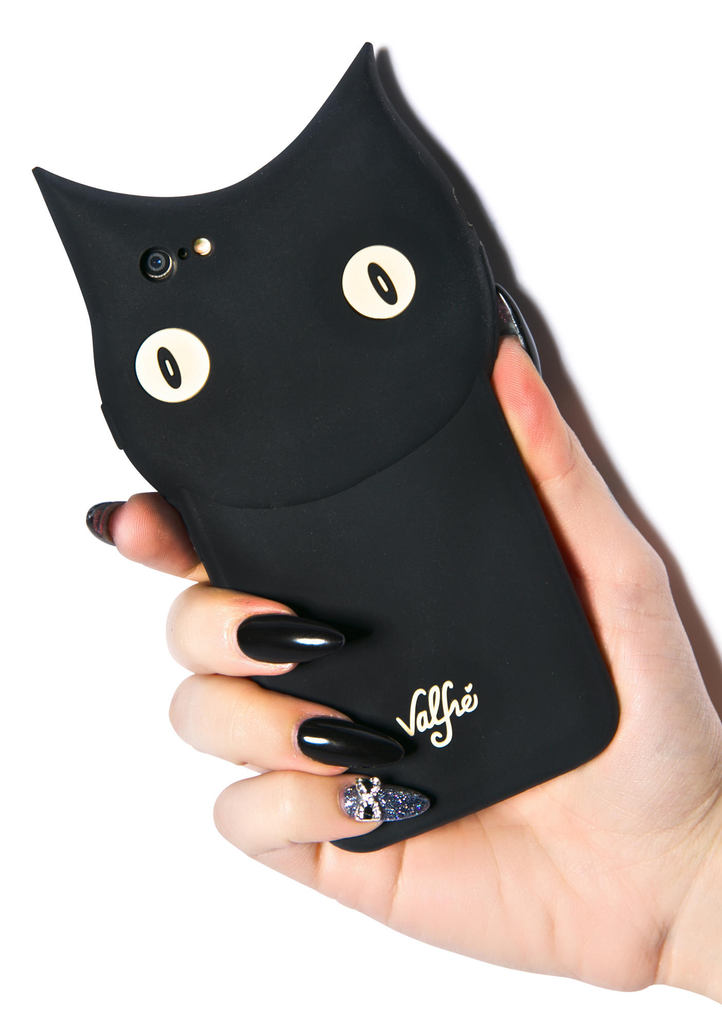 huge selection of 877bf 43cac Valfré Bruno The Cat iPhone 6 Case Multi One
