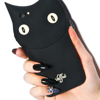 Valfré Bruno The Cat iPhone 6 Case Multi One