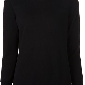 Rag & Bone 'Natalie' sweater