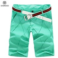 Men's Summer Time Shorts