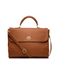 Robinson Top Handle Satchel
