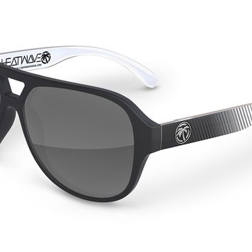 Supercat Sunglasses: Daytona NIGHTS Customs