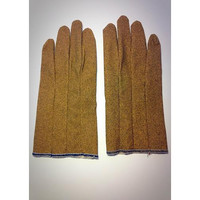 Women's Vintage Gardening Gloves