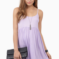 Not Just Another Basic Dress $33