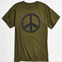Rothco Peace Sign Tee