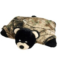 Realtree Flush Beanie Animals | Holiday Gifts at Realstore