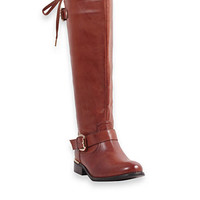 WANTED® Lounge Boot - Belk.com