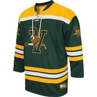 vermont hockey jersey - Google Search