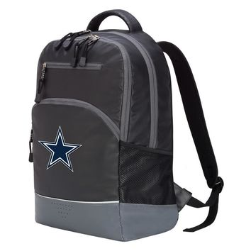 Dallas Cowboys Alliance Backpack