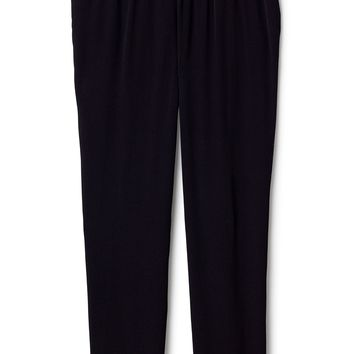 Weekday | Trousers | Snooze light trousers