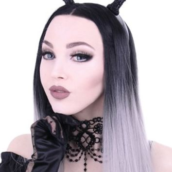 Restyle | Deer Antlers Headband - Buy Online Australia Tragic Beautiful