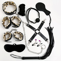 On Sale Sexy Hot Deal Cute Sex Toy Toy Set Exotic Lingerie [6628203011]