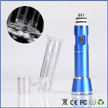 Best Oil Dab Rig Products on Wanelo