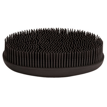 Super Soft Rubber Curry Comb | Dover Saddlery