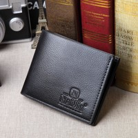 Stylish Korean Wallet [10762732995]
