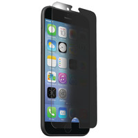 "Znitro Iphone 6 Plus 5.5"" Nitro Glass (privacy)"